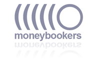 Meilleur site Poker Moneybookers
