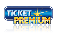 Meilleur site Poker Ticket-Premium